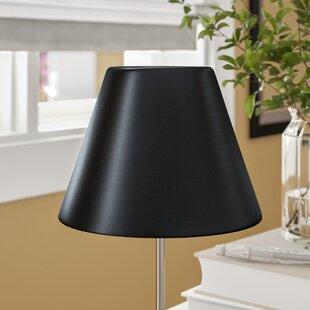 6 Metal Bell Lamp Shade