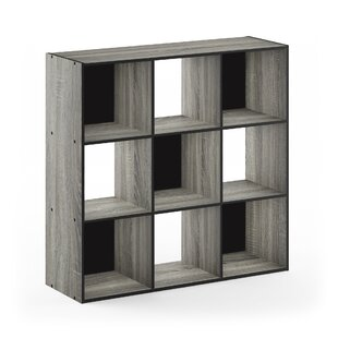 Anzalone Cube Unit Bookcas..