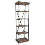 Celestia Etagere Bookcase by Laurel Foundry Modern Farmhouse®