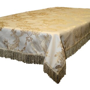 Callingwood Tablecloth