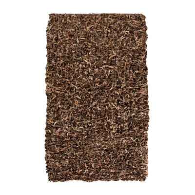 Leather Rugs You Ll Love In 2020 Wayfair