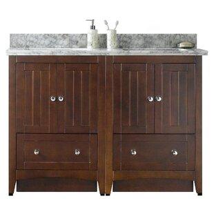 https://secure.img1-fg.wfcdn.com/im/96982187/resize-h310-w310%5Ecompr-r85/5123/51239358/nixon-floor-mount-48-double-bathroom-vanity-set.jpg