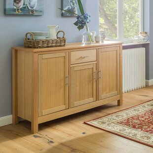 Willowdale Sideboard By Brambly Cottage