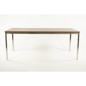 The Polk Dining Table by Stilnovo