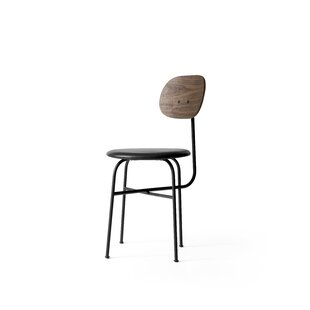 Afteroom Upholstered Dining Chair