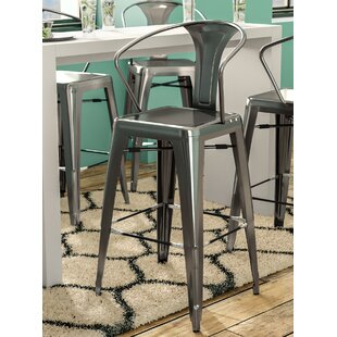 Toms 30 Bar Stool (Set of 4)