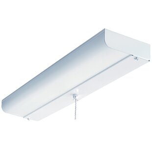 that led lights closet lighting day light brighten shelves recessed your practical ideas