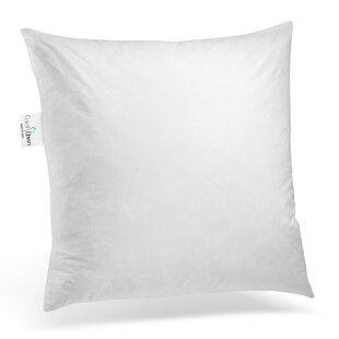 Pillow Inserts Cotton Throw Pillow