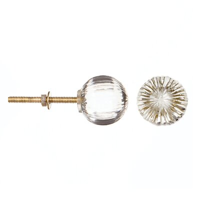 Find The Perfect Crystal And Glass Cabinet Amp Drawer Knobs