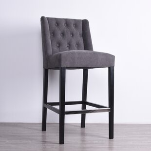 Cosgrove Moden Bar Stool b..