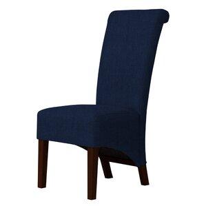 Keyesport Parson Chair by Red Barrel Studio