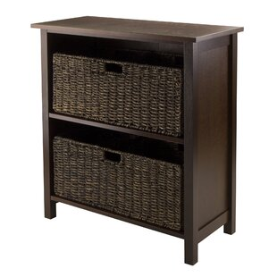 Granville Accent Chest by Winsome