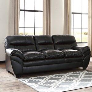 Tassler Sofa by Signature Design by Ashley