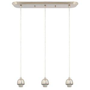 Westinghouse Lighting Pendants Youll Love Wayfair