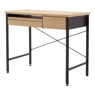 Offex Compact Writing Desk