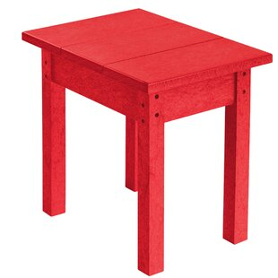 Find Alanna Side Table Best Buy