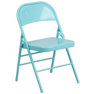 Looking for Metal Folding Chair by The Party Aisle Reviews (2019) & Buyer's Guide