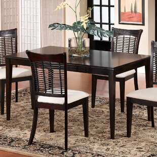 Dining Table Hillsdale Furniture