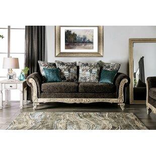 Westerly Sofa
