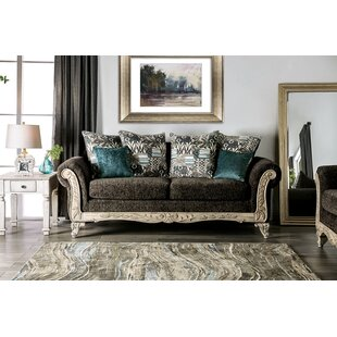 Read Reviews Westerly Sofa by Astoria Grand Reviews (2019) & Buyer's Guide