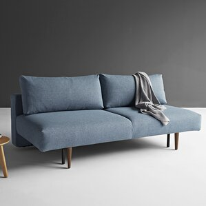 IV1616 Innovation Living Inc. Sofa Beds