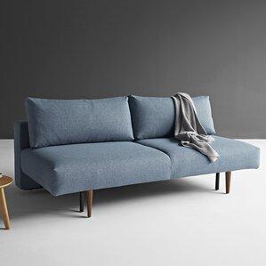 IV1616 Innovation Living Inc. Sofa Beds