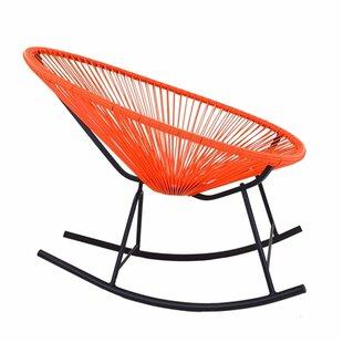 Walmsley Rocking Chair by ..