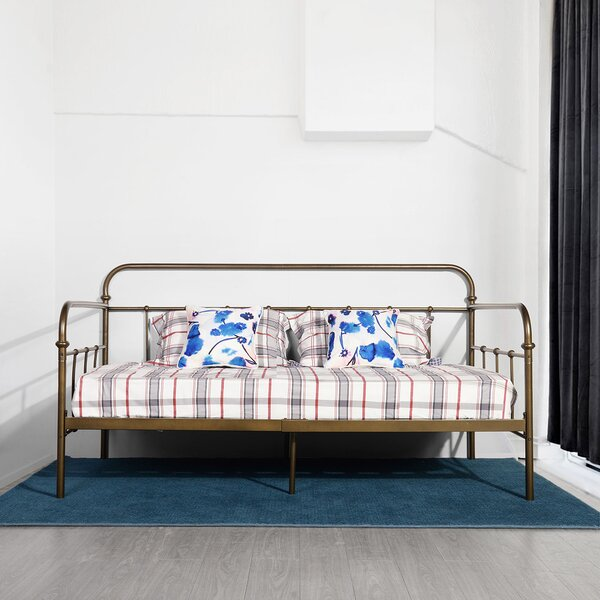 Brilliant Daybed Sleeper Sofa Wayfair Dailytribune Chair Design For Home Dailytribuneorg