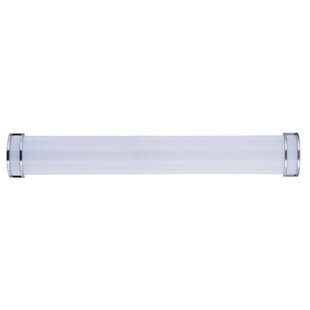 Rhonda 1-Light LED Bath Ba..
