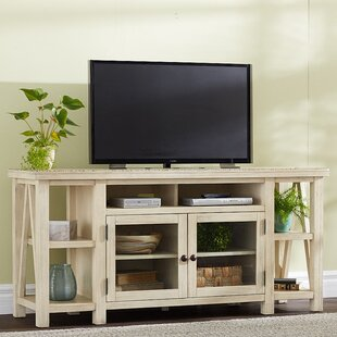 Pamphile TV Stand for TVs up t..