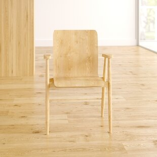 Rosen Office Chair By Mikado Living