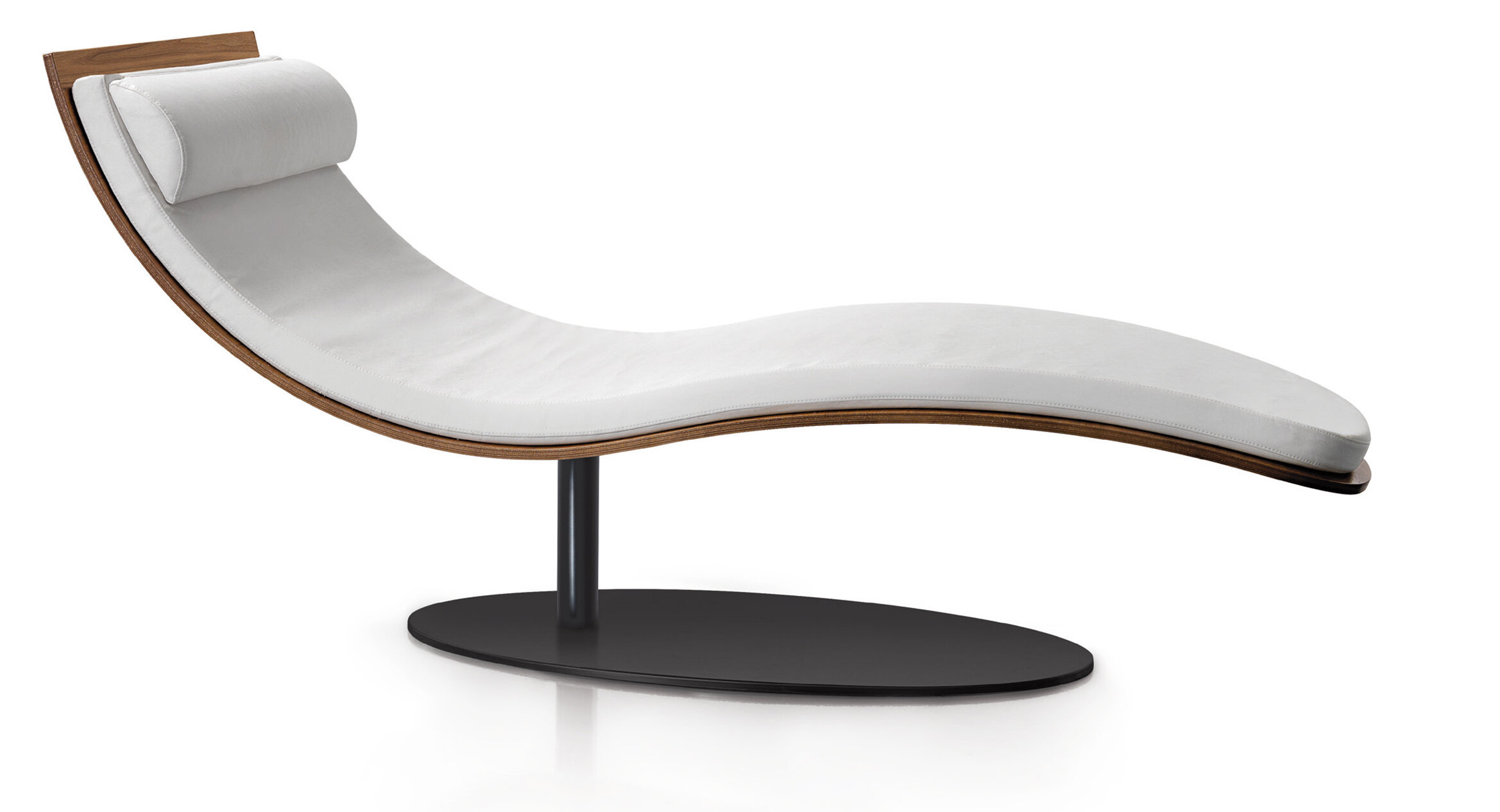 Astounding Daventry Leather Chaise Lounge Andrewgaddart Wooden Chair Designs For Living Room Andrewgaddartcom