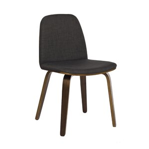 Bloom Side Chair