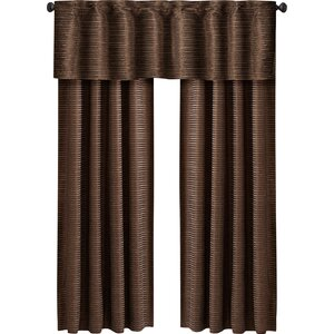 Murray Hill Curtain Valance