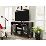Django TV Stand for TVs up to 75 by 17 Stories