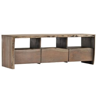 Volney TV Stand For TVs Up To 55