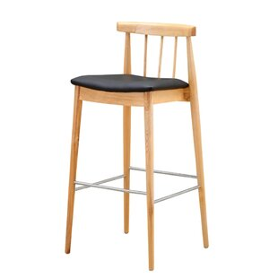 Horwich Bar Stool Corrigan Studio