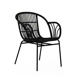 Alethea Garden Chair by Norden Home