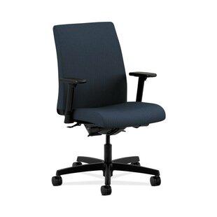 HON Ignition Desk Chair