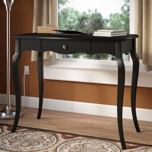Soraya Writing Desk by Andover Mills Fresh