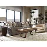 Zavala Standard Configurable Living Room Set by Lexington