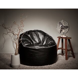 Bean Bag Chair By Latitude Run