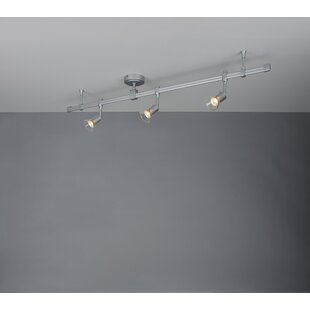 Bruck Lighting Zonyx 3-Lig..