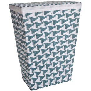 LaMont RAD Laundry Hamper