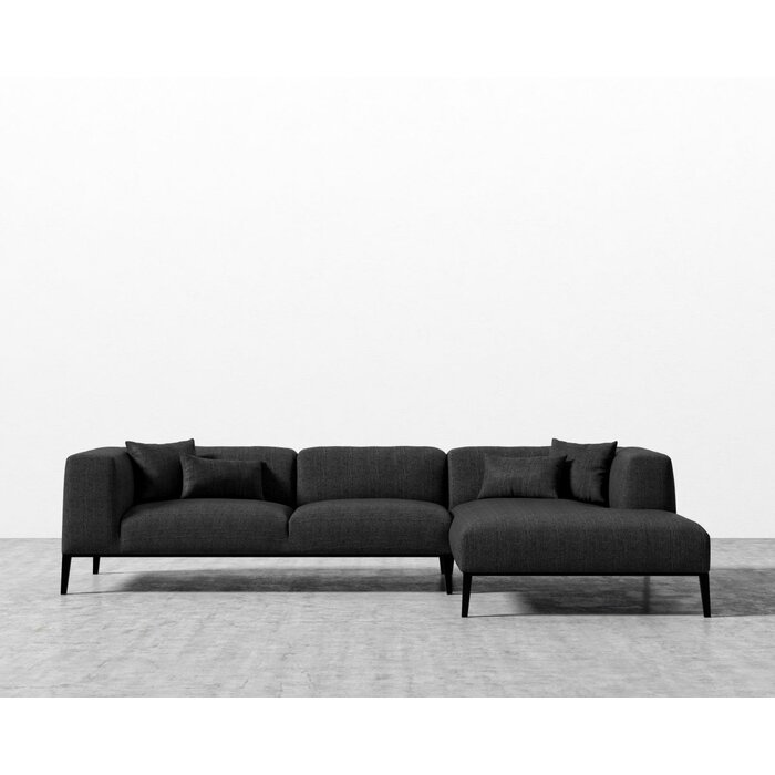 Pictures On Wayfair Lost Sectional Sofa Forskolin Free