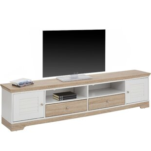 Kayton TV Stand For TVs Up To 88