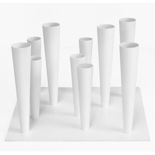 Bechard Umbrella Stand By Ebern Designs
