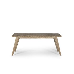 Union Rustic Coleman Dining Table