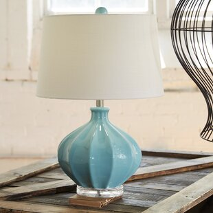 Chenoweth 24 Table Lamp