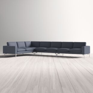 Peachy The New Standard Sectional Collection Gamerscity Chair Design For Home Gamerscityorg